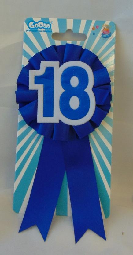 c10f6a04fb 18--szuletesnap-kituzo-ajandek-dekor-kek-fius-parti-kellek.jpg ...