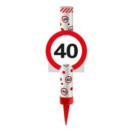 40-es-sebessegkorlatozo-tortatuzijatek-tortadekor-parti-kellek-f63840.jpg  ... 8d5b558054