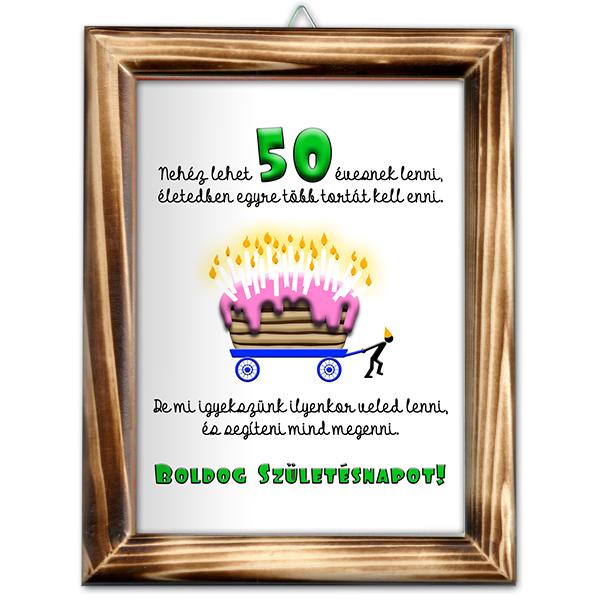 idézetek 50 éves születésnapra a9a5ddaf4 hirdető születésnapi köszöntő 50   shoreline theatre.com