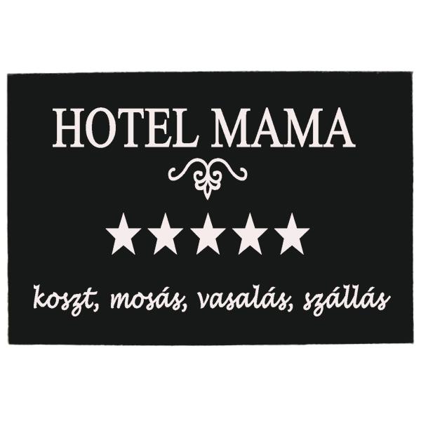 labtorlo-hotel-mama-trefas-ajandek-dekorkucko c682838874
