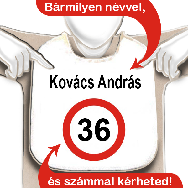 partedli Kovacs Andras eloke trefas ajandek dekorkucko 818a3f5454