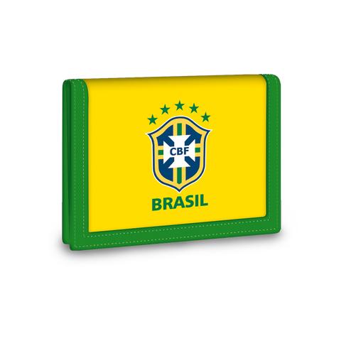 Pénztárca - Brasil Dekorkuckó 5dbf93518d